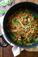 black-pepper-stir-fried-noodles-5