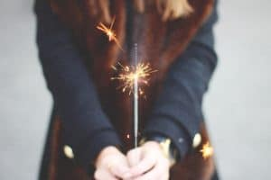 The Life-Changing Magic of Not Sparking Joy - Episode 007