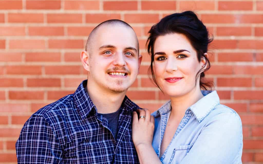 Brittany-and-William-Co-Founder-of-I-Love-Vegan-6879-5