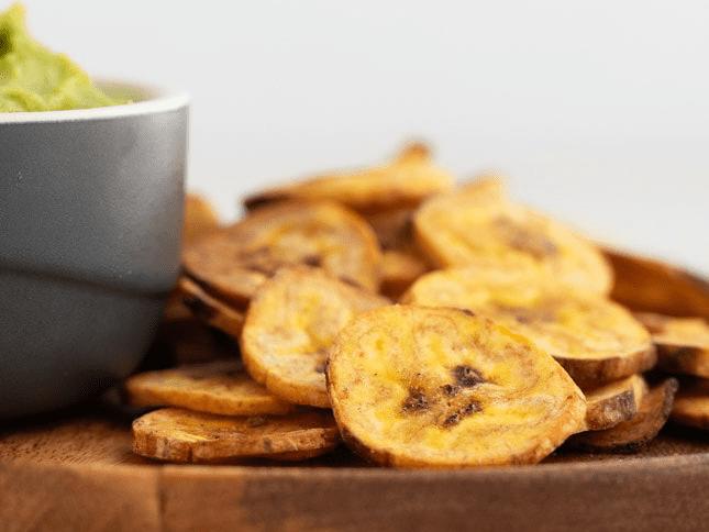 Simple Vegan Blog - Iosune Robles