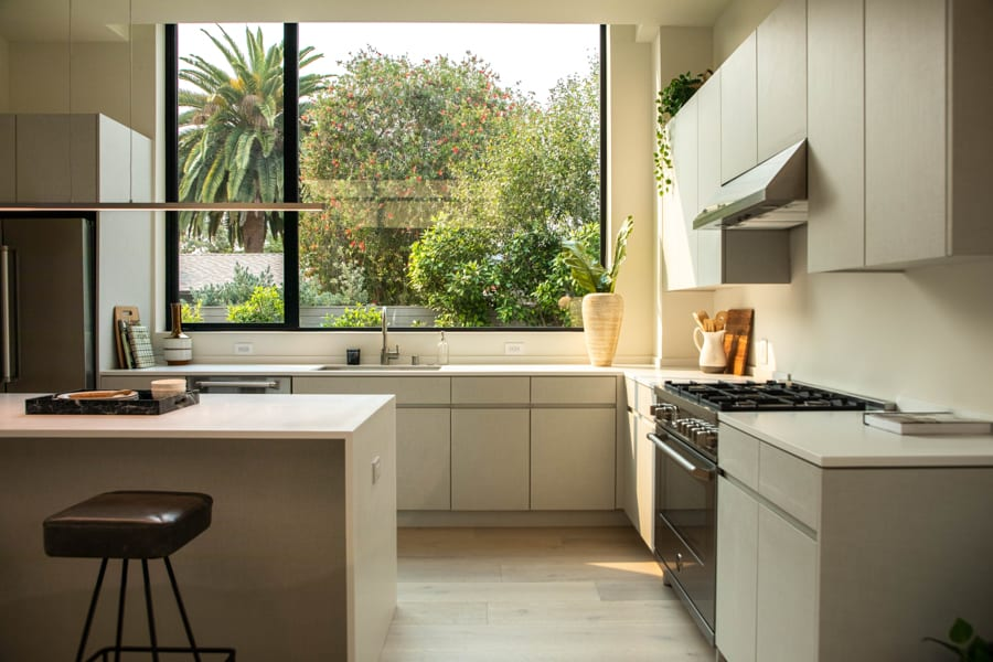 How To Create A Minimalist Kitchen Episode 061 The Minimalist Vegan